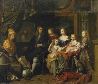 Painting Restoration Meticulous Metropolitan Story Month