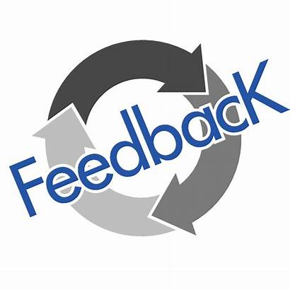Feedback Coach Background Coaching Resources Feed Form