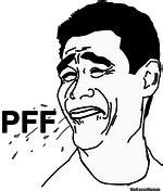 Meme Emoticons Text - emoticons animados de memes para msn image memes at relatably com