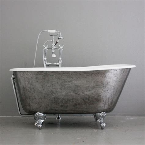 Standard Bathtubs For Sale by Antique Clawfoot Bathtubs Prices Damaged Antique Clawfoot
