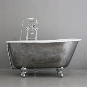 Unique Bathtubs For Sale by Antique Clawfoot Bathtubs Prices Damaged Antique Clawfoot