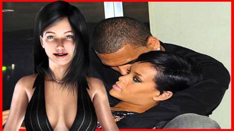 Rihanna Feat Chris Brown  Birthday Cake (remix) *review