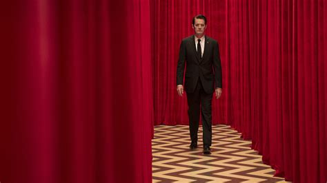 twin peaks cast doesnt  whats
