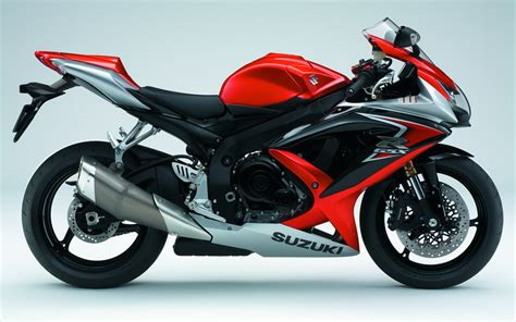 suzuki motorcycle suzuki gsx r600 wallpapers hd wallpapers id 5320