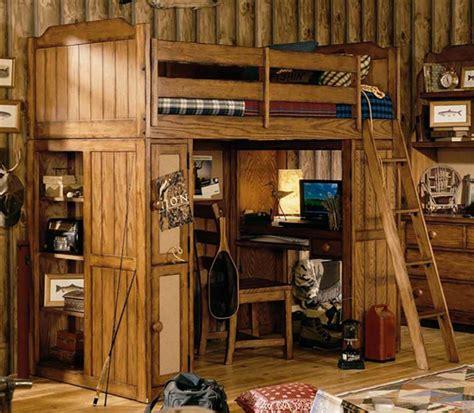 lit mezzanine avec bureau pour ado lit mezzanine avec bureau pour ado lit ado lit et