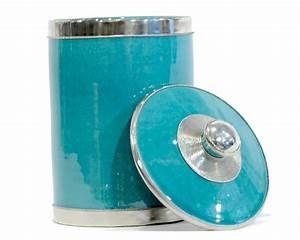 Keramikdose Mit Deckel : t rkise xl keramikdose mit deckel marrakesch renio clark ~ A.2002-acura-tl-radio.info Haus und Dekorationen