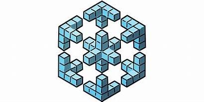 Build Software Machine Environment