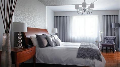 chambre pour homme 20 idées fascinantes pour décoration de chambre à coucher