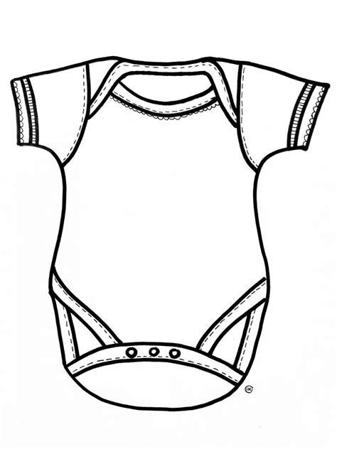 Kleurplaat Geboorte Baby baby kleurplaten geboorte kraamcadeau babyshower