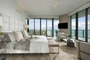 What Average Master Bedroom Size Image