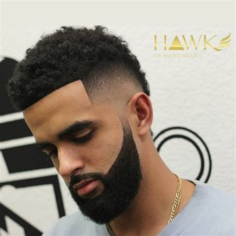 popular african american male hairstyles 3 african