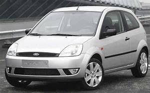 Ford Fiesta 6 : cosa avete guidato mondo motori forum ~ Medecine-chirurgie-esthetiques.com Avis de Voitures