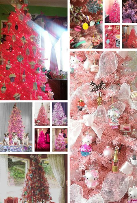 blog treetopia com archive decorating ideas for every