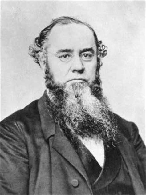 edwin  stanton biography united states statesman