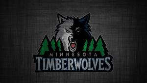 Minnesota Timberwolves Free HD Wallpapers Images Backgrounds
