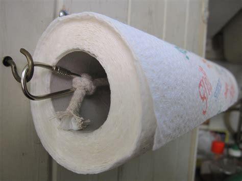 vertical paper towel holder plans diy  plans