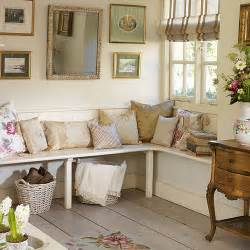 How to get that French provincial country look «Doesn't Cost The Earth Interiors Doesn't Cost