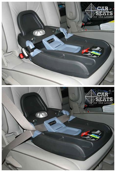 peg perego primo viaggio   review car seats