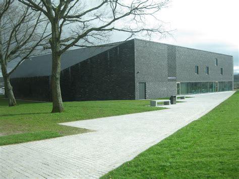 home design architect battle of bannockburn visitor centre 4 e architect
