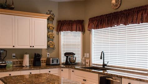 Custom Window Blinds by Window Coverings Custom Blinds Automatic Shades Na