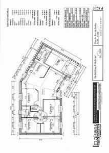 maison en v a tout petit prix maison pinterest With plan maison en l 100m2 6 maison design pas cher 96 en v