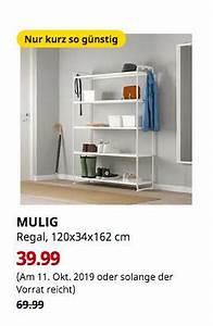 Ikea öffnungszeiten Regensburg : ikea hampdan kissen fest 80x80 cm f r 9 99 33 ~ A.2002-acura-tl-radio.info Haus und Dekorationen