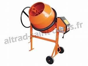 Betonniere Altrad B 180 : b tonni res b 180 ~ Dailycaller-alerts.com Idées de Décoration