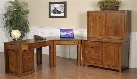 Office Astonishing Modular Desks Home Office Modular Desk. Modern Reception Desks. Mid Century 3 Drawer Dresser. Dorm Desk Chair. Room With Desk. Reproduction Drawer Pulls. Furniture Row Desks. Metal 2 Drawer Filing Cabinet. Glass Desk Table