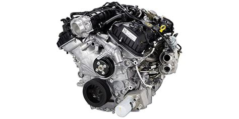 ford  ecoboost reviews auto express