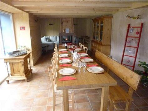 chambre et table d hote alsace chambres d 39 hôtes bluets et brimbelles