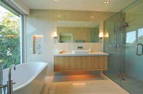 Itm Bathrooms  Itm Building Connexion Ltd