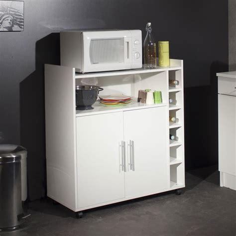 meuble cuisine four et micro onde meuble cuisine pour micro onde meuble pour micro ondes