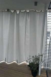 Gardinenbreite Berechnen : outdoor vorh nge balkonvorh nge gardinen f r den au enbereich au envorhang ~ Themetempest.com Abrechnung