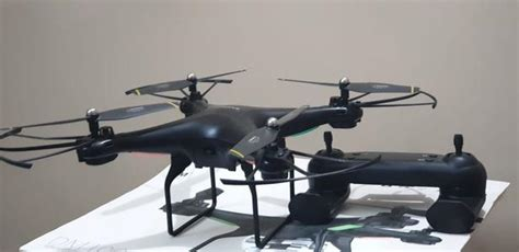 drone camera price  pakistan price updated feb  page