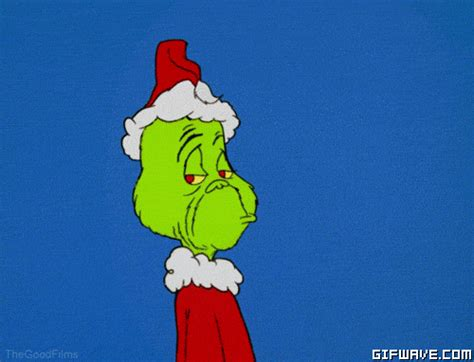 Wallpaper Grinch Thats It Im Not Going by Here Are 5 Reasons That I M The Modern Day Grinch During