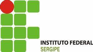 E Campus Tem : ifs vestibular concursos e cursos vagas abertas 2017 ~ Medecine-chirurgie-esthetiques.com Avis de Voitures
