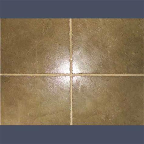 tile joint fillers  component epoxy based tile