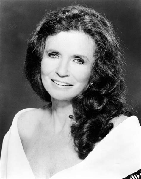 June Carter Cash the Musician, biography, facts and quotes