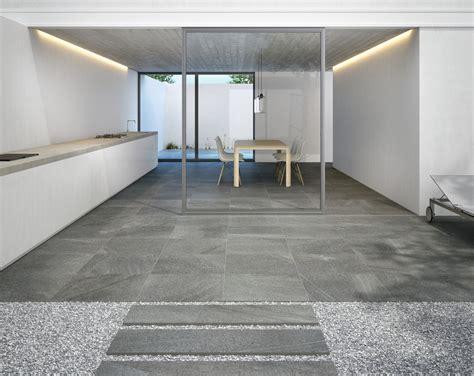 mm thick tiles ceramic tiles