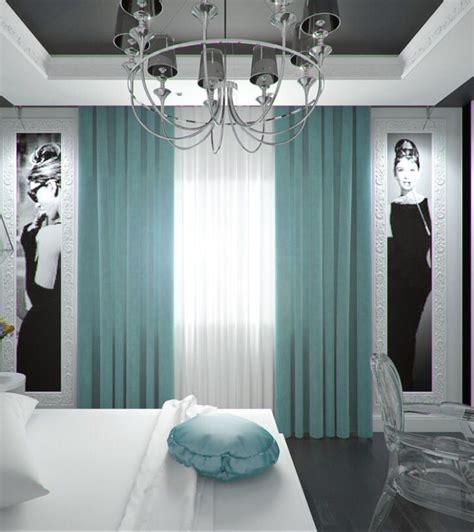 best 25 tiffany bedroom ideas on pinterest tiffany
