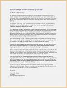 10 Letter Of Recommendation Example For Graduate School How To Write A Recommendation Letter For A Phd Candidate Recommendation Letter For Phd Free Cover Letter How To Write A Reference Letter For A Graduate Student