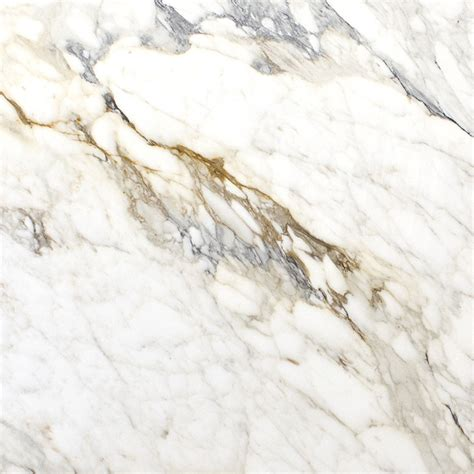 calacatta gold marble calacatta gold marble italy marble calacatta gold marble tiles and slabs