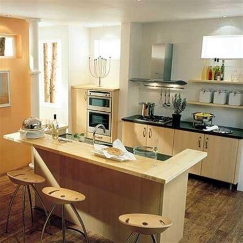 Marvelous Modern Japanese Kitchen Designs   Interior design