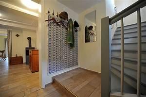 Wohnideen Für Kleine Räume : garderobe f r kleine r ume haloring ~ Orissabook.com Haus und Dekorationen