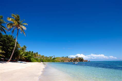 turquoise area cruise fiji s yasawa islands blue lagoon cruises