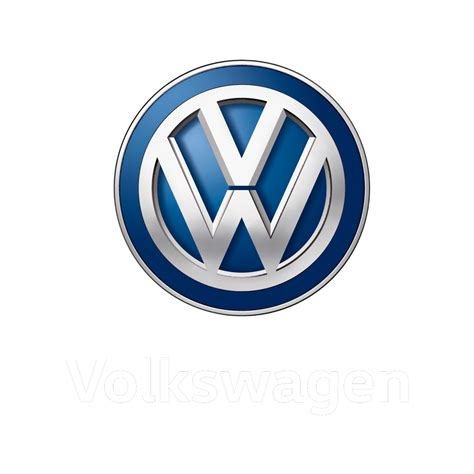 volkswagen lease options volkswagen  north attleboro