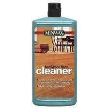 Pledge Hardwood Floor Cleaner Vs Bona by Best Hardwood Floor Cleaners Review Gurus Floor