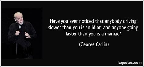 george carlin quotes  jokes quotesgram