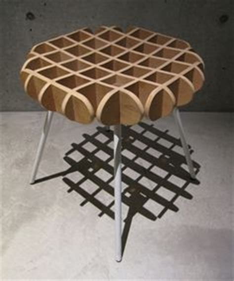 waffle structure furniture search waffle