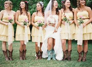 dresses to wear with cowboy boots style wile With dresses to wear with cowboy boots to a wedding